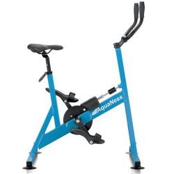 Vélo de Piscine AquaNess V2 Bleu