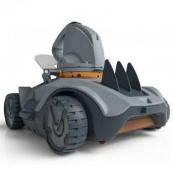 Kokido Vektro Automatic Wireless Pool Robot