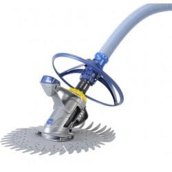 Robot cleaner Polaris 280 Zodiac