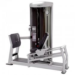 Presse à Cuisse Pro MLP-500 Mega Power Steelflex