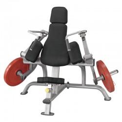 Triceps Extension Olympique PLTE Steelflex