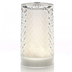 Table Light Imagilights Venetian Glitter LED Wireless Collection Djobie