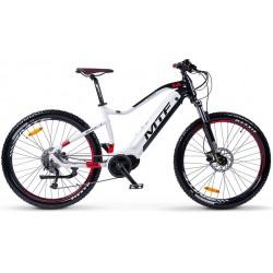 Men's electric ATV 9-speed 250 W 36 V 20.3 Ah MTF 18'