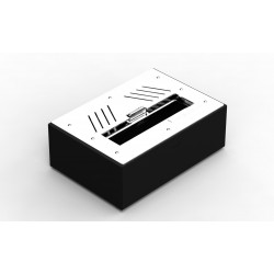 Burners Bio-Ethanol B - One original Neoflame Swiss Luxury Line
