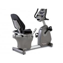 Spirit Fitness CR800 cycling