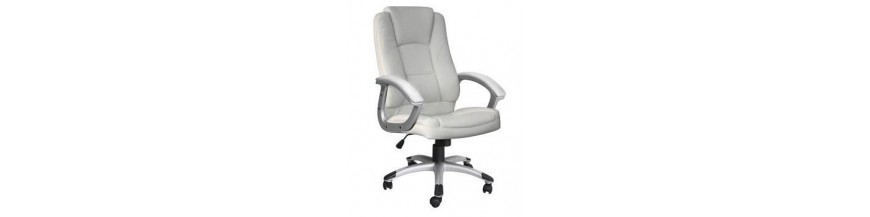 Chairs and Office Chairs