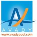 Avady