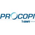 BWT Pioneer